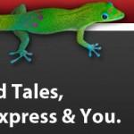 2011 #ESRIUC Exhibitor Spotlight – LizardTech Booth 1311