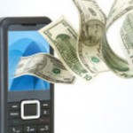 comScore 2012 Mobile Future Report Sees Tablet growth, Android uptake, Social networking
