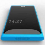 The Nokia N9: a unique all-screen smartphone