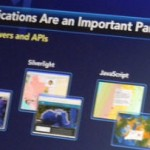 ArcGIS 10.1 The Road Ahead – Glenn's Notes From esriuc from Damian Spangrud and Clint Brown