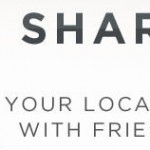 Social Location Tip – Extend Your Foursquare Reach By Connecting To Third Party Apps