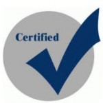 Esri Adds Two new technical certification exams