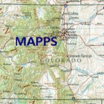 MAPPS To Promote GIS / Geo Tech in Colorado via New CO Chapter