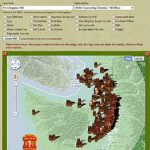 New Belgium Libation Location Map – Find Awesome @NewBelgium Beer near you