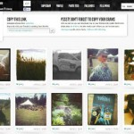 Mobile Photog Tip – Share your Instagrams with Copygram