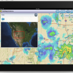WebMapSolutions Feature – GeoSpatial Mobile Developers