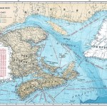 Atlas of Canada Archives, Over 1,000 Historical Maps