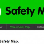 Shareable Safety Maps Made Easy With Safety-Maps