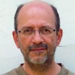 Thanks and a call to GeoGeeks To Help Free Atanas (A.T.) Entchev @Atanas #freeatanas