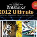 Encyclopaedia Britannica now available as an iPad App