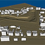 VirtualGrid to Introduce Point Cloud Classification at AU 2011
