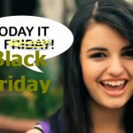 Some Holiday Gadget Tips – Black Friday Tech Deals