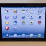 Shopping For A Tablet? Check Out Five Alternatives To the iPad