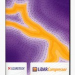 Webinar of Interest – Easily Manage Large Imagery and LiDAR Datasets