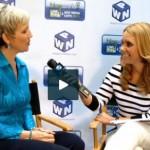 The Mari Smith @marismith Social Media Marketing Video – Some Great Tips!