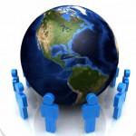 The Really BIG GIS and Geo Tech Webinar Roundup – Week of Nov 28 – Dec 2