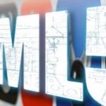 Geo Tech Webinar Tip – HTML5 and esri-based web mapping