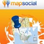 CloverPoint PROMISES TO BRING MAPPING TO THE MASSES WITH MapSocial