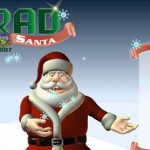 50+ Years of NORAD Santa – Here's How NORAD uses Technology