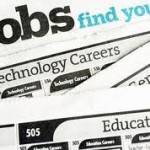 A MUST Read – Fast 50 Technology Job Trends and Fastest Growing Job Categories