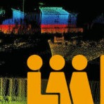 Update on 2012 International LiDAR Mapping Forum (ILMF) Denver CO