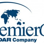 Pixxures, Inc. Changes Name to Premier Geospatial, Inc.