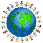 The GISuser Top 10 Geo Social Media and Social Location Articles From 2011