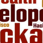 Opportunity Knocks for Mobile Developers – Enter The AT&T Mobile App Hackathon