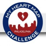 Automated External Defibrillator (AED) Geo Challenge Looks to mobile apps and crowd sourcing