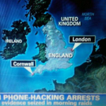 Yes, Even CNN Gets Their Cartography Wrong! Sorry London