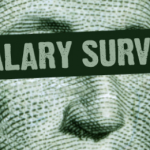 Salary Survey of GIS / Geo Tech Professionals
