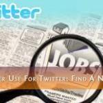 Career Tips – 10 HOT Geo Job Opportunities