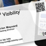 Can free NFC Business Cards at SXSW Entice Use of NFC Codes and What About QR Code Use?