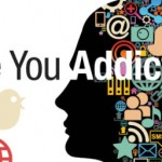 62% of You Say You Are Addicted to The Internet – Females More Likely