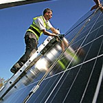 Bluesky Maps the Solar Power Potential of 500,000 Homes