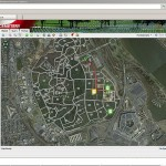 Geospatial mapping enhances Arlington National Cemetery management