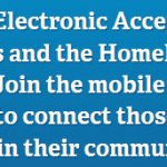 THE VA Challenging Mobile / Map Developers to Help Homeless With Project Reach Competition