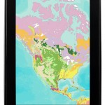 ArcGIS for Android Now Available at Amazon Appstore