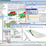 Geosoft introduces Chinese language software and training services supporting exploration in China