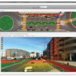 Orbit GT releases Orbit AIM3 10.1 at SPAR, Houston