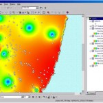SuperGIS Biodiversity Analyst 3.0 Officially Launched