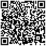 Using QR Codes to Deliver Maps Electronically
