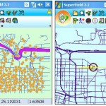 SuperField 3.1, the Lightweight Mobile Software for Spatial Data Collection, Launched