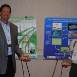 Michael Baker Jr., Inc. Wins Grand Award in PA-MAPPS Geospatial Excellence Awards Competition