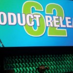 Photos and News from Hexagon Conference 2012 #HEX12