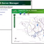 Newly Upgraded SuperGIS Server 3.1 Value Edition Officially Launched