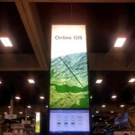 ArcGIS Online at the 2012 #esriuc and Geography As A Platform – Top Features