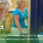 Expert Feature – Change the World:  The Esri GIS Education Conference (by @josephkerski)