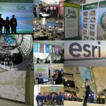 8 Tips To Get the Most out of the ESRIUC and Education User Conference (EDUC)