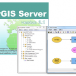 SuperGIS Server 3.1 Standard Edition to Be launched
